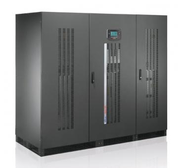 Master MPS 10 - 200 kVA