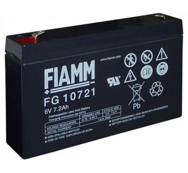 FG10721