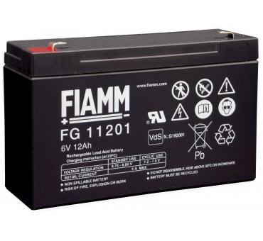 FG11201