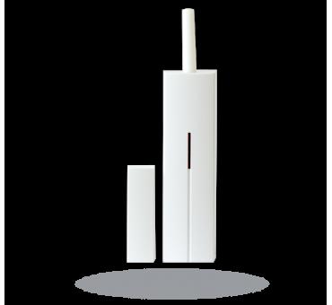 JA-60N brezžični magnetni detektor