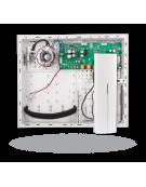 JA-106KR Centrala z vgrajenim GSM/GPRS/LAN vmesnikom
