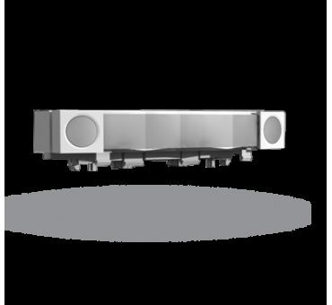 JA-192E control segment for access modules