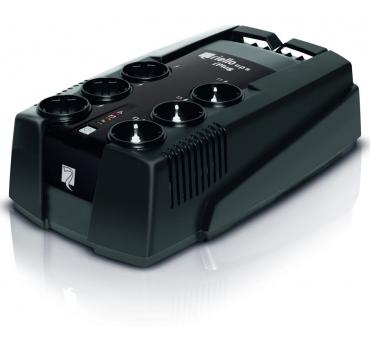 iPlug 600 - 800 VA