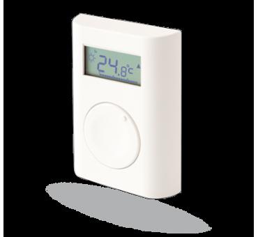 TP-115 BUS termostat