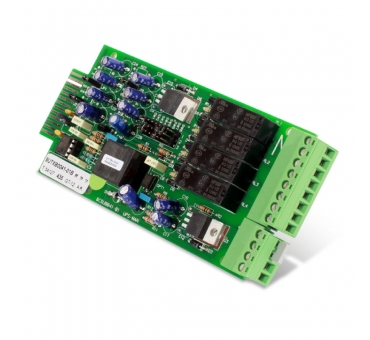 Multicom 384