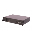iDialog Rack 600 - 1200 VA