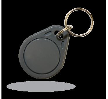 PC-02G RFID dostopni obesek
