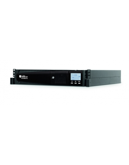 Vision Rack 800 - 1100 VA
