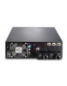 Vision Dual 1.1 - 3 kVA