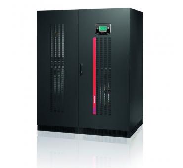 Master HP 100 - 600 kVA