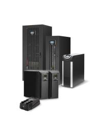 UPS sistemi