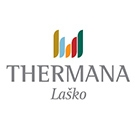 "<p><a href=""https://www.thermana.si"">https://www.thermana.si</a></p>"
